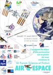 Affiche FSF2017 Petite {PNG}