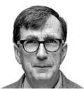 Bruno LATOUR, sociologue, anthropologue et...
